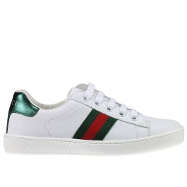 Chaussures Gucci 433148 CPWE0
