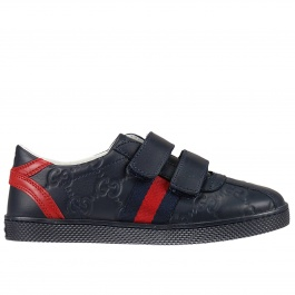 Chaussures Gucci 410384 CPW80