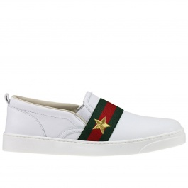 Chaussures Gucci 414248 CPW70