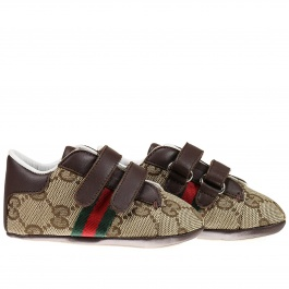 Chaussures Gucci 285212 KY9C0