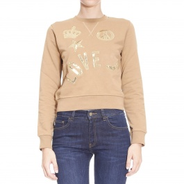 Sweater Moschino Love W630480 M3581