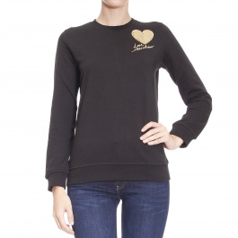 Sweater Moschino Love W630701 M3581