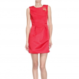 Dress Moschino Love WVE6281 T8624