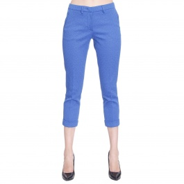 Pantalone Moschino Love WP91900 S2755