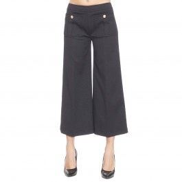 Pantalone Moschino Love WP91800 S2755