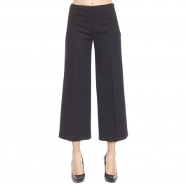 Trouser Moschino Love W143400 E1722