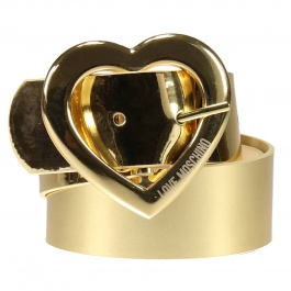 Belt Moschino Love WA61200 D1079