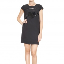 Dress Moschino Love WVF1601 S2781
