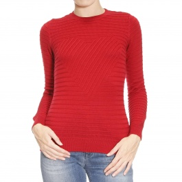 Pullover MOSCHINO LOVE WS37G00 X0409