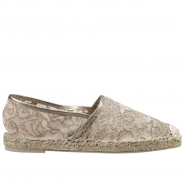 Flat shoes Valentino Garavani