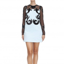 Robes Fausto Puglisi H011 5090
