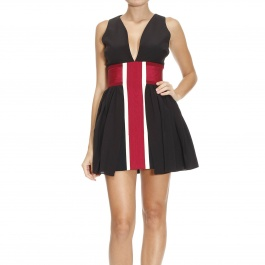 Robes Fausto Puglisi H041 5580
