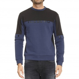 Sweater Iceberg E020 6302