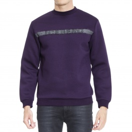 Sweater Iceberg E100 6330