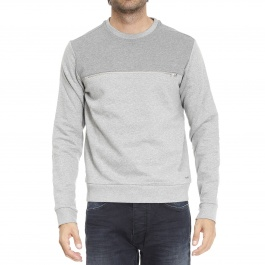 Sweater Iceberg E040 6301