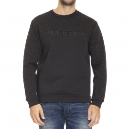 Sweater Iceberg E080 6303