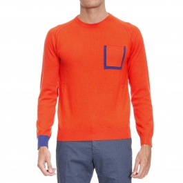 Sweater Iceberg A006 9010