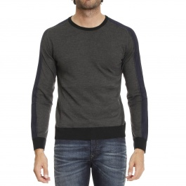 Sweater Iceberg A013 7098
