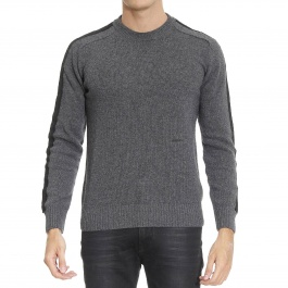 Sweater Iceberg A027 7077