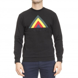Sweater Iceberg E030 6328