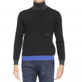 Sweater Iceberg A016 7122