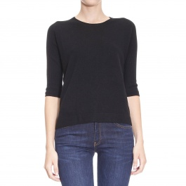 Sweater Iceberg A009 9010