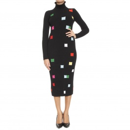 Dress Iceberg AH01 7089