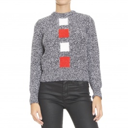 Sweater Iceberg A002 7010