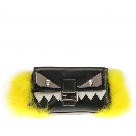 Mini bag Fendi 8M0354 88U