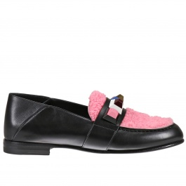 Loafers Fendi 8D6231 86Y