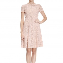 Dress Red Valentino LR3VA03T 2EH