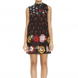 Dress Red Valentino LR3VA300 2FE