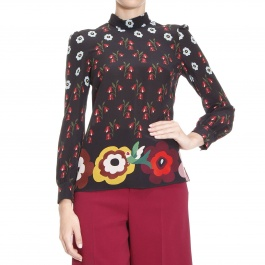 Shirt Red Valentino LR3AB0J0 2FE