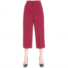 Trouser Red Valentino LR3RB0H0 2EU