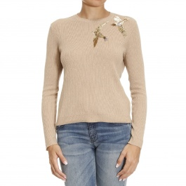 Sweater Red Valentino LR3KC0H7 2JW