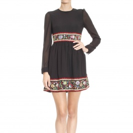 Dress Red Valentino LR0VA3J0 2ES