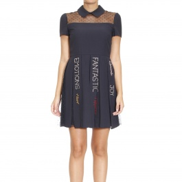 Dress Red Valentino LR0VA3F5 0WB