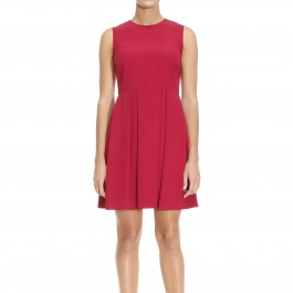 Dress Red Valentino LR0VA3H3 0F1