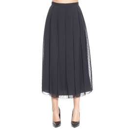Skirts Red Valentino LR0RA1F7 2ML