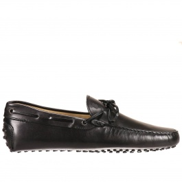 Loafers Tod's XXM0GW05470 D90
