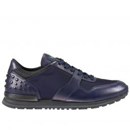 Sneakers TOD'S XXM0XH0R011 ED8
