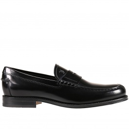 Loafers Tod's XXM0RO00640 AKT