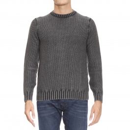 Pullover TOD'S X8MC133803T MZV