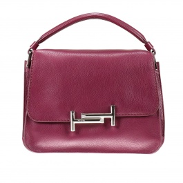 Crossbody bags Tods XBWAMUY0200 TIC