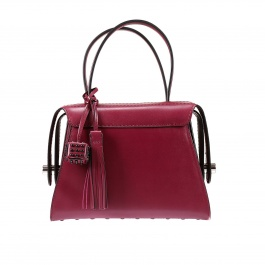 Tasche TOD'S XBWTWIH0200 TOP