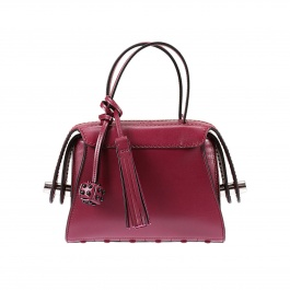 Tasche TOD'S XBWTWIH0100 TOP