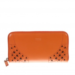 Wallet Tods XAWGGWA0400 TOP