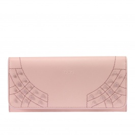 Wallet Tods XAWGGWBA400 TOP
