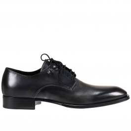 Lace Up Paciotti 50500 TP