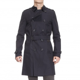 Cappotto Burberry 4003183